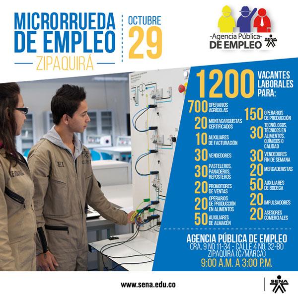 microrrueda-ape-zipa