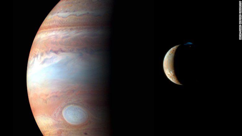 29 140825141510-jupiter-and-io-exlarge-169