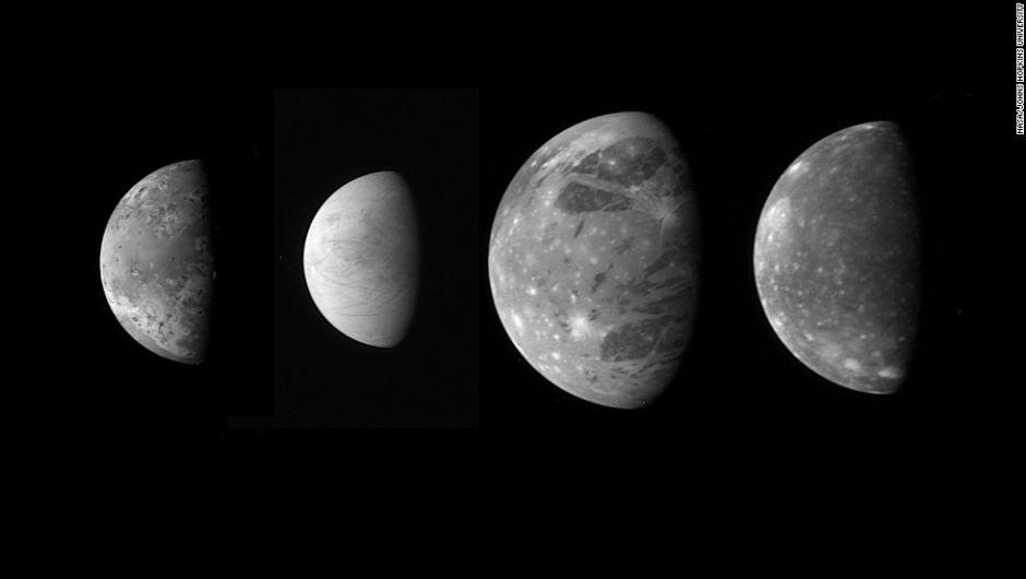 30 140825141116-jupite-and-its-moons-horizontal-large-gallery