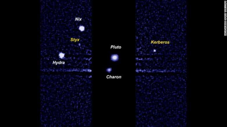 34141207193226-pluto-and-five-moons-exlarge-169