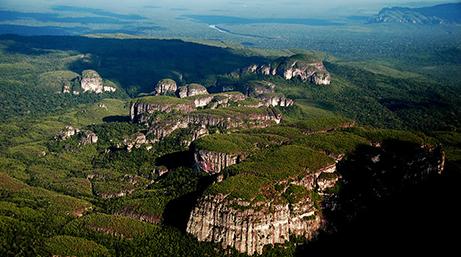 CHIRIBIQUETE_1_Alvaro_Gaviria_-_Parques_Nacionales_Naturales_de_Colombia_9_s05