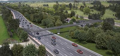 F2 imagen Autopista Norte copia 4444