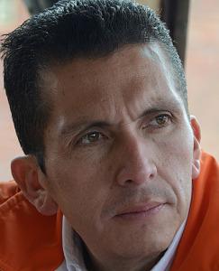 AGV. Leonardo Donoso copia (3) copia 3