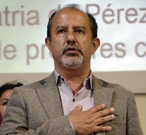Luis Alfonso Alcalde Zipa 14 copy