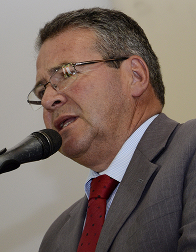 Ruben Dario Acero Alcalde de Tabio 1  ffffcopia