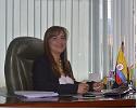 16 FLOR DE MARIA CELY