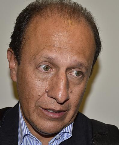 6 Director Cámara Comercio Cund Camilo Molina 1 copia