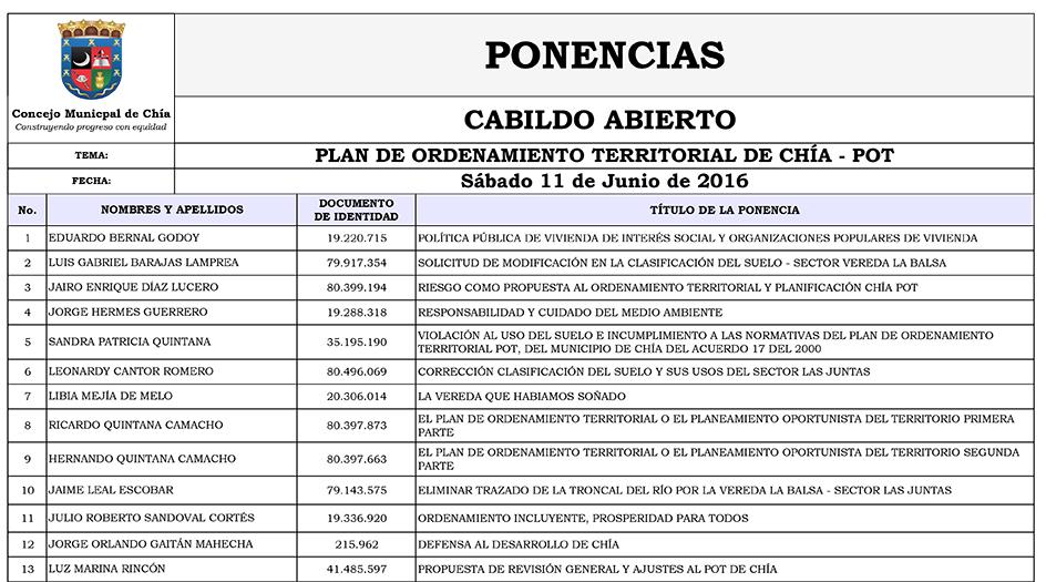 PONENCIAS 444 (1)-1