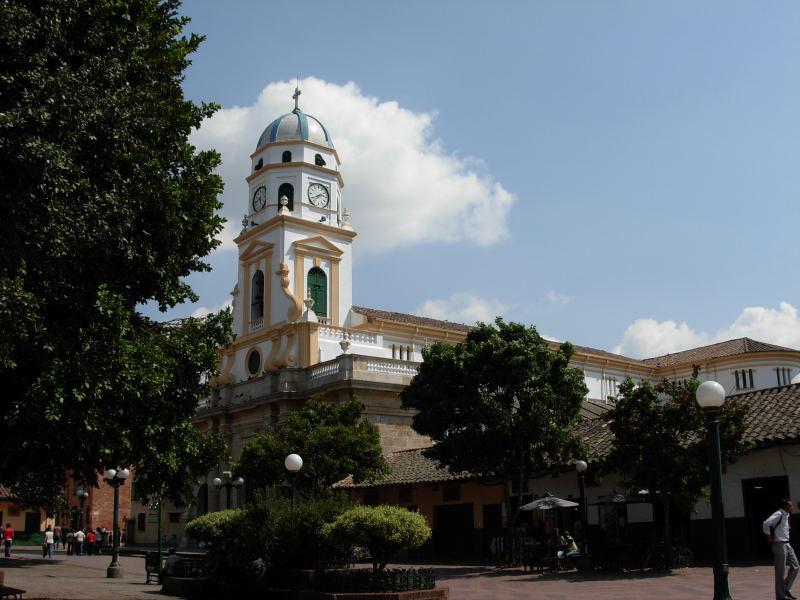 Capilla de Santa Lucía (Parroquia de Santa Lucía)0001 copia