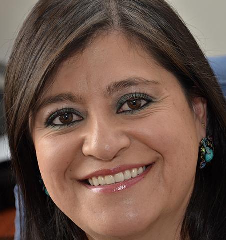 Chía Marcela Hoyos  (9) ddddd