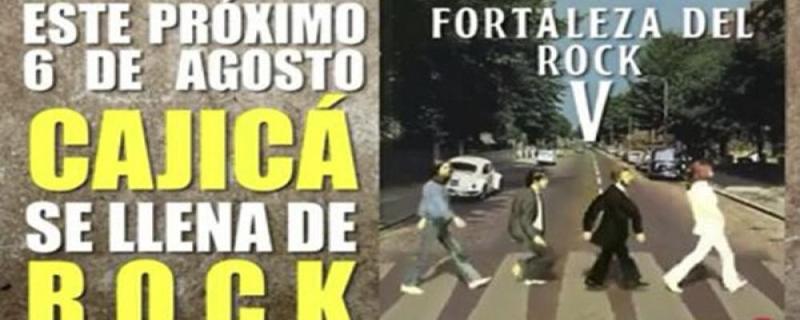 Chia 160804 Cajica