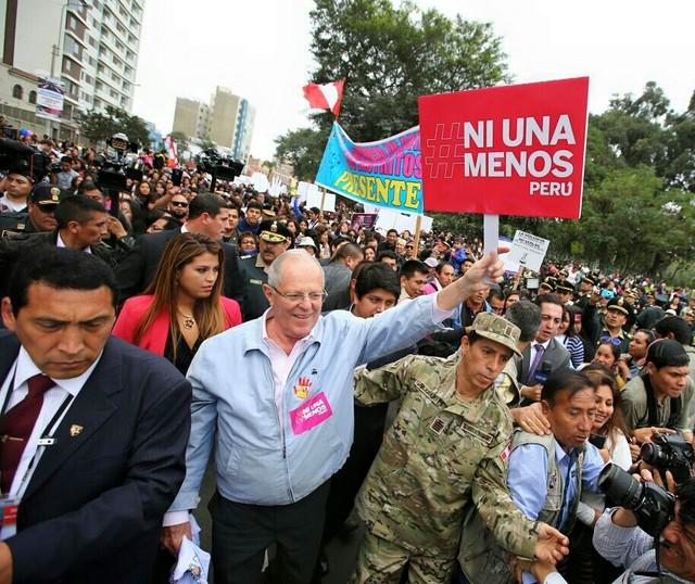 Chia 160816 IPS Peru Feminicidio2