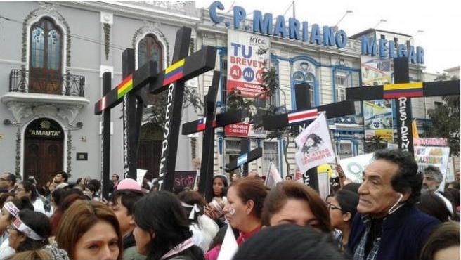 Chia 160816 IPS Peru feminicidio1