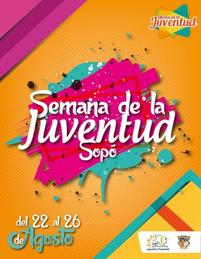 Chia 160821 Sopo JuventudS