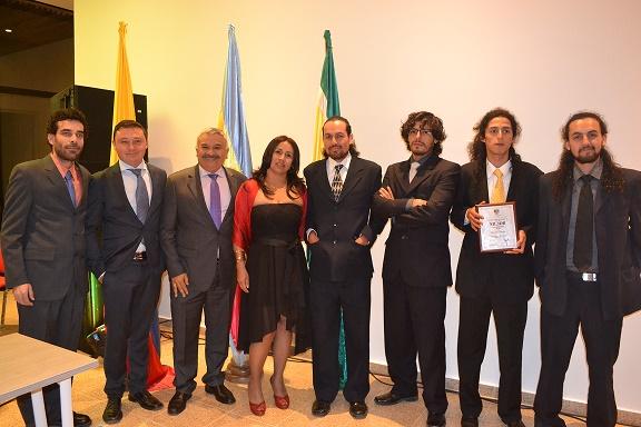 Chia 160826 Cajica Premios