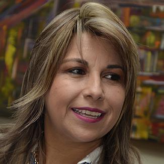 Sopo Alba Fabiola Muñoz (2) copia