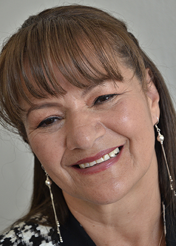 Tenjo.Martha Esperanza 3