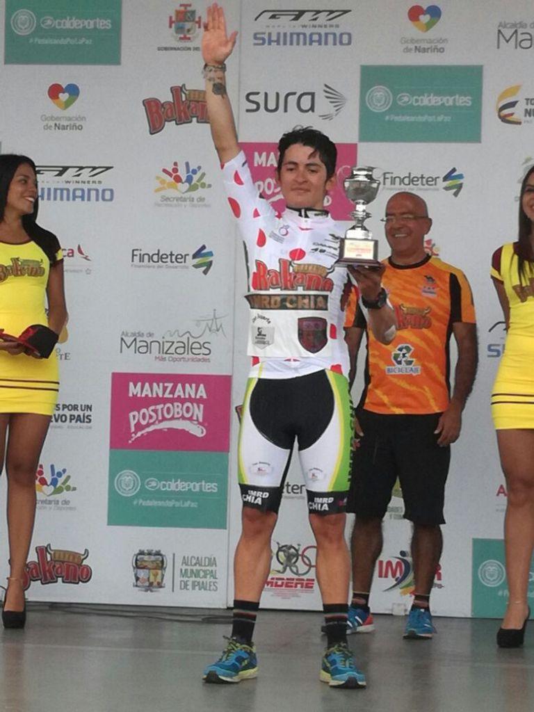 epdc Chia 160905 imrd Vuelta Juventud (2)