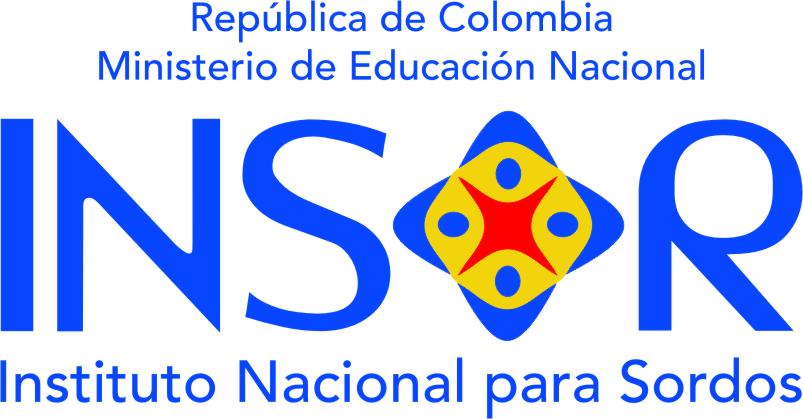 epdc-col-160915-paz-logo-insor