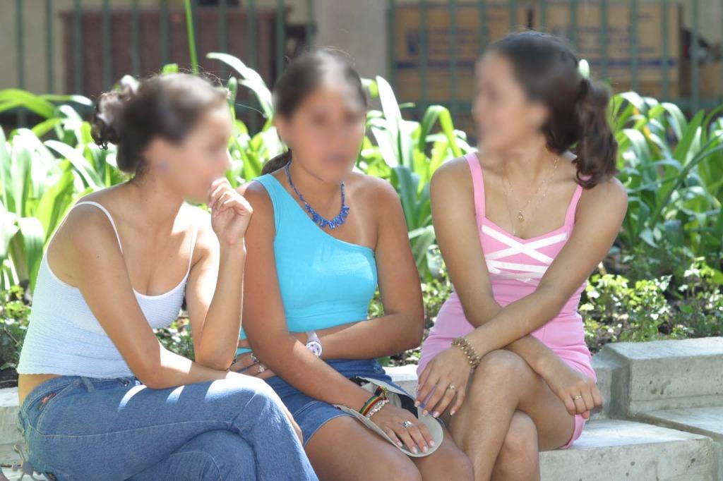 epdc-cund-160927-dia-internacional-contra-la-explotacion-sexual-infantil