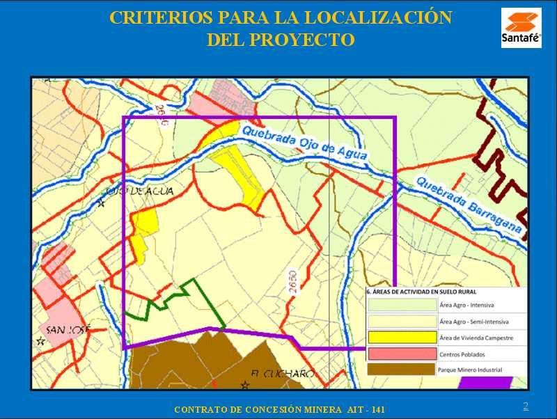 epdc-r-160927-dinero-cogua-ladrillera2