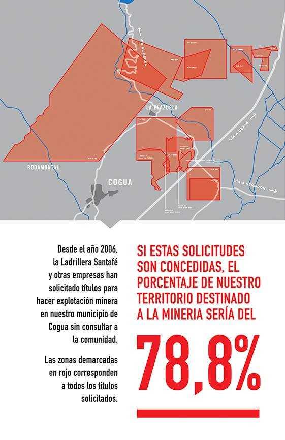 epdc-r-160927-dinero-cogua-ladrillera3