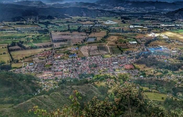 epdc RSopo 160905 Colombia.com Sopo