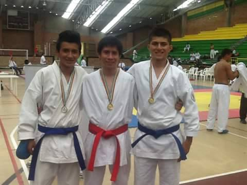 epdc-chia-161005-imrd-deportes-karate