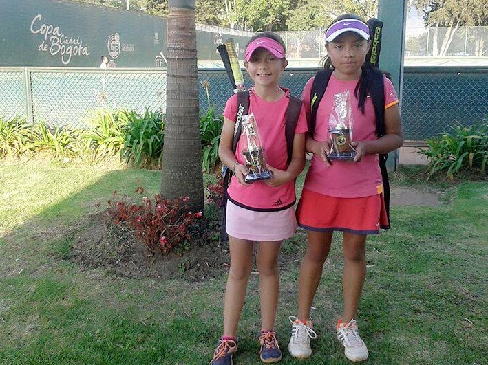 epdc-chia-161005-imrd-deportes-tenis-1