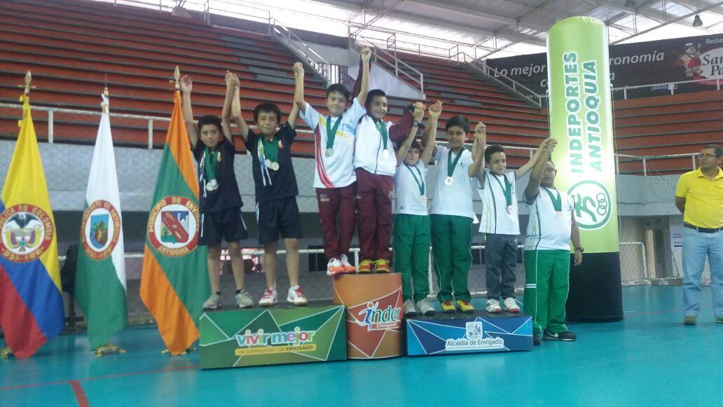 badminton-envigado-1
