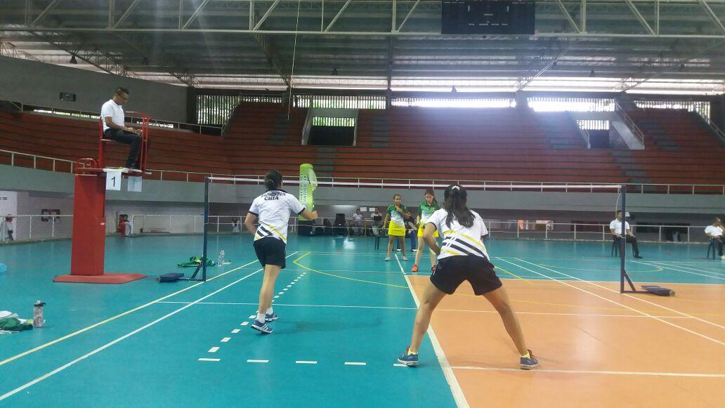badminton-envigado-4