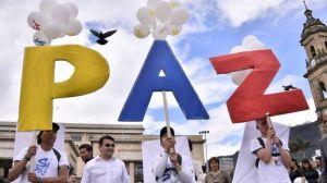 paz-222