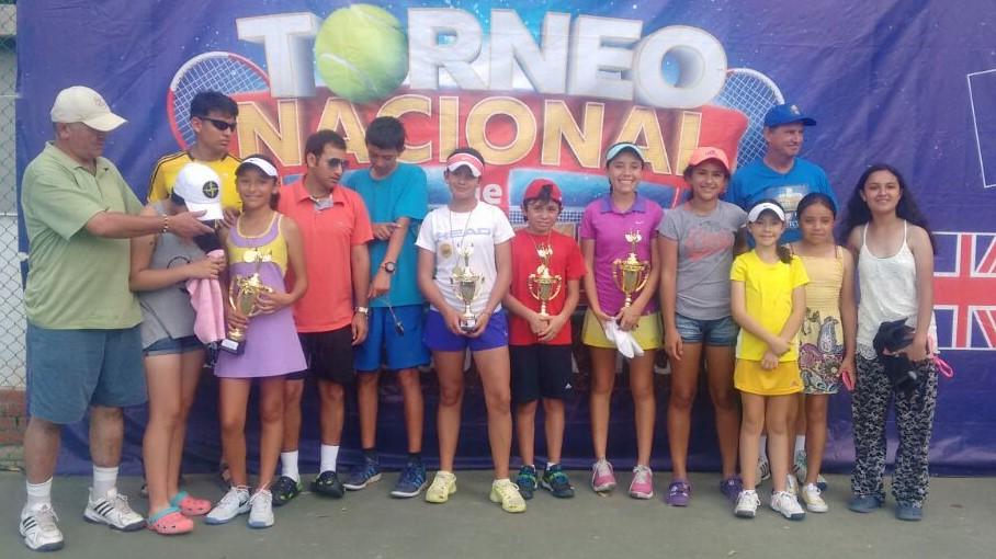 epdc-chia-161115-imrd-tenis