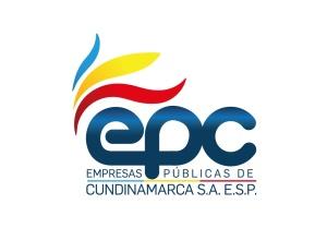 epdc-cund-161116-epc-logo