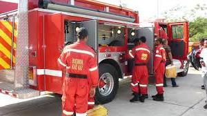 bomberos-cundi-222