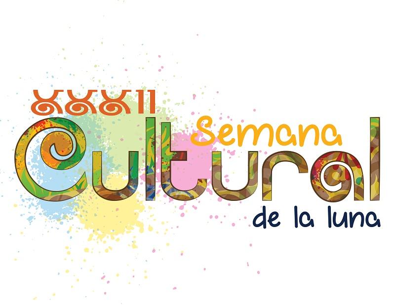 epdc-chia-161214-cultura