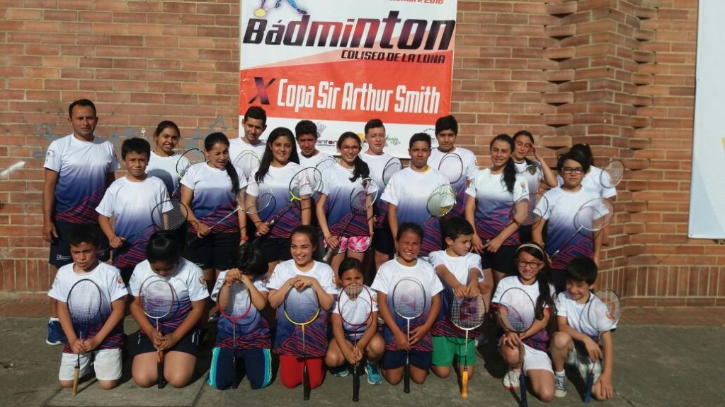 epdc-chia-161221-imrd-badminton