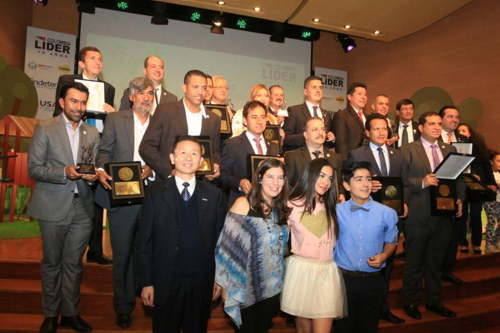 epdc-cund-161207-premio-2