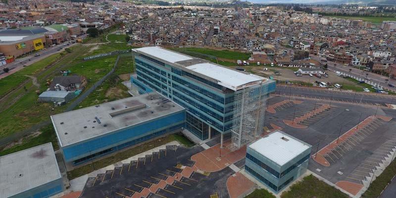 epdc-cund-161222-hospital-2