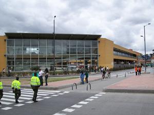 terminal-del-sur