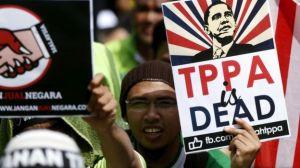 el fin del libre comercio