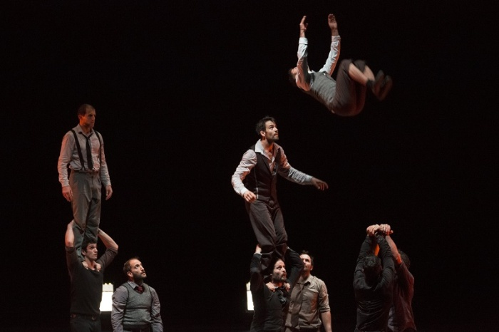epdc Bta 170126 Teatro (3)