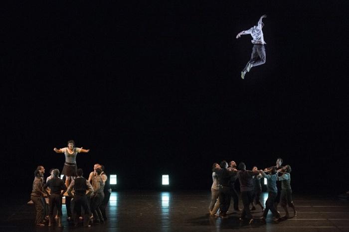 epdc Bta 170126 Teatro (4)