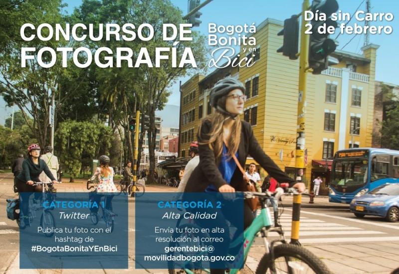 epdc Bta 170130 Sin carro (12)