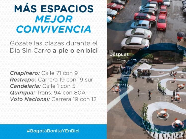 epdc Bta 170130 Sin carro (8)
