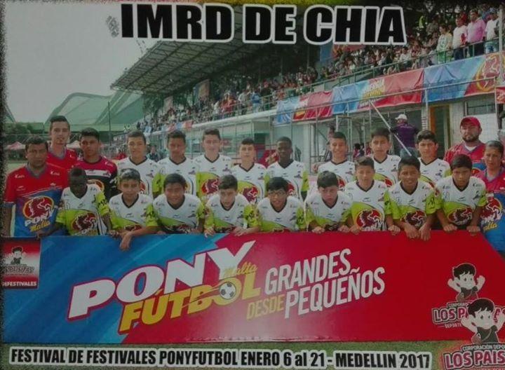 epdc Chia 170123 imrd festival (3)