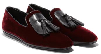 epdc Col 170111 calzado13
