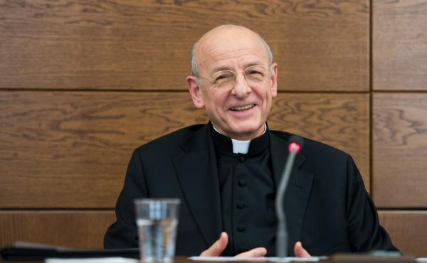 epdc Col 170124 Opus Dei