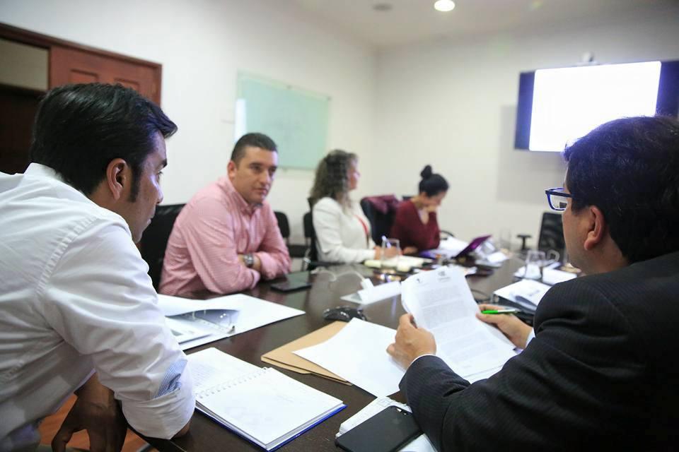 epdc Cund 170112 Salud ELC (1)