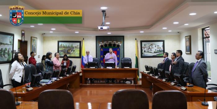 epdc chia 170112 Asamblea (1)